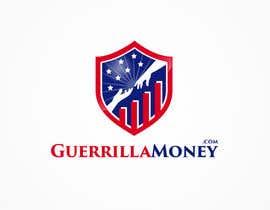 #34 para GuerrillaMoney.com por sat01680