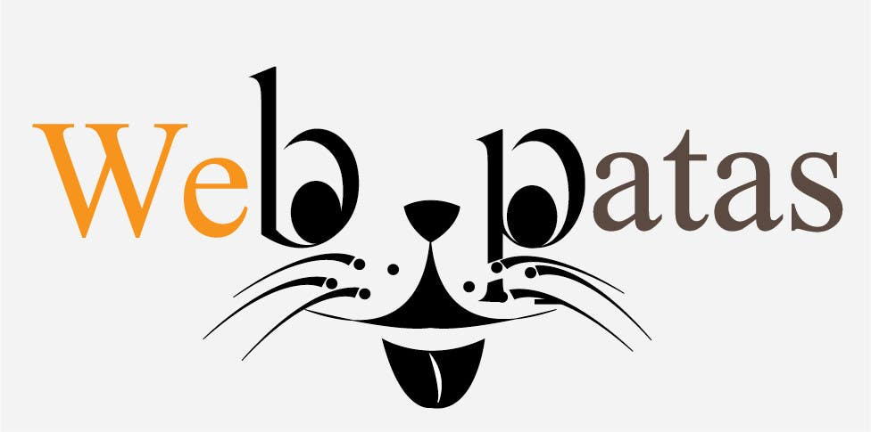 Contest Entry #135 for Logo for Pet business