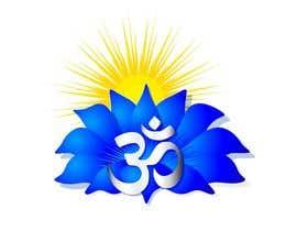 #73 for logo creation af sandanimendis