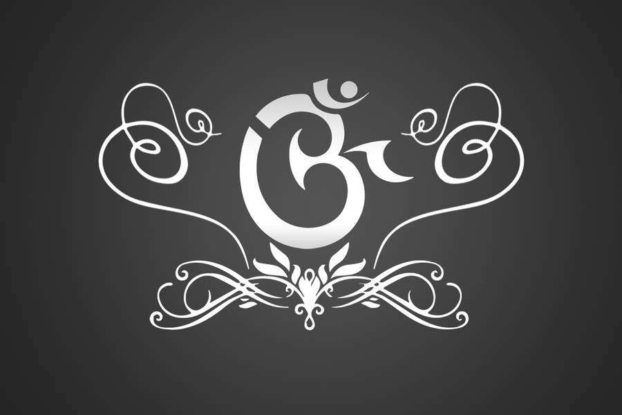 Bài tham dự cuộc thi #                                        21                                      cho                                         logo creation