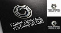 """Graphic Design Contest Entry #62 for Diseñar un logotipo for """"PARQUE EMPRESARIAL VENTORRO DEL CANO"""""""