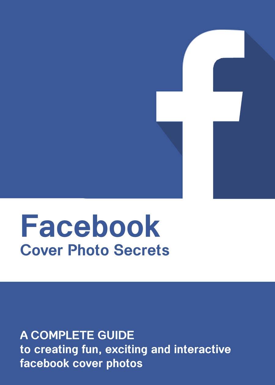 Konkurrenceindlæg #                                        24                                      for                                         Design Ebook cover
