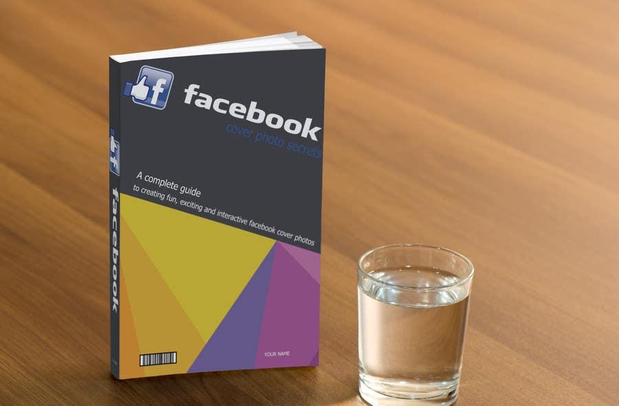 Konkurrenceindlæg #                                        14                                      for                                         Design Ebook cover