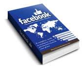 Graphic Design Konkurrenceindlæg #17 for Design Ebook cover