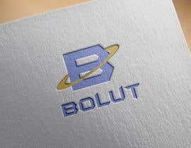 #19 para Design a Logo for the Organization Bolut por LushDesigner