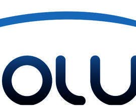 #32 para Design a Logo for the Organization Bolut por ovibutiu