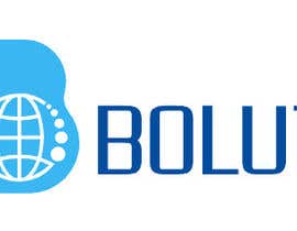 #2 for Design a Logo for the Organization Bolut af lukmanmd