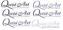 design a logo için Graphic Design31 No.lu Yarışma Girdisi