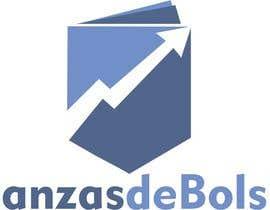 """#16 for Logotipo """"Finanzas de bolsillo"""" af adrianaspinozas"""
