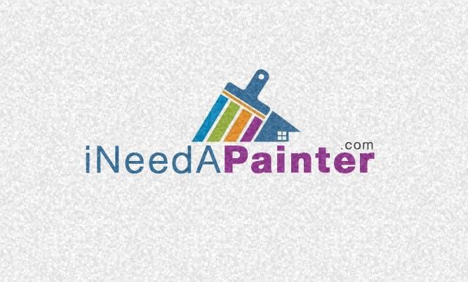 Contest Entry #                                        51                                      for                                         Design a Logo for New Company