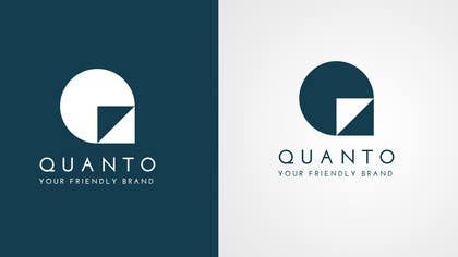 #115 cho Design a Logo for Quanto bởi picitimici