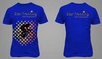 Bài tham dự #17 về Graphic Design cho cuộc thi Design a T-Shirt for Star-Tracking