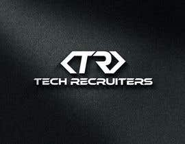#113 for Design a Logo for Tech Recruiters af ihsanfaraby