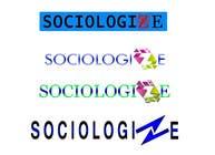 Graphic Design Konkurrenceindlæg #56 for Design a Logo for sociologize.com