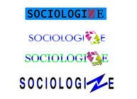 Graphic Design Konkurrenceindlæg #57 for Design a Logo for sociologize.com