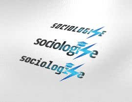#20 for Design a Logo for sociologize.com af LakoDesigns