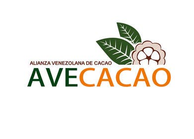 #47 cho Design a Logo for Association of Cacao Exporters bởi AramDesigne