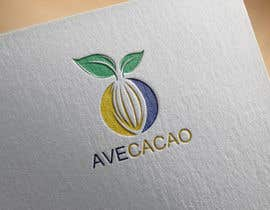 cooldesign1 tarafından Design a Logo for Association of Cacao Exporters için no 64