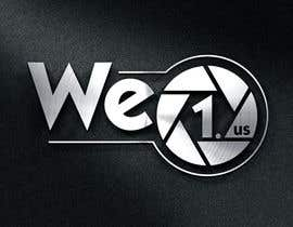 Nro 219 kilpailuun Design a Logo for We1.us käyttäjältä Termoboss