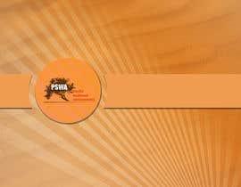 Nro 15 kilpailuun Superb Logo käyttäjältä ioananca2006