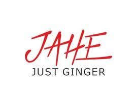 #60 for Design a Logo for  JAHE by lench