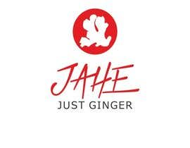 #139 cho Design a Logo for  JAHE bởi lench