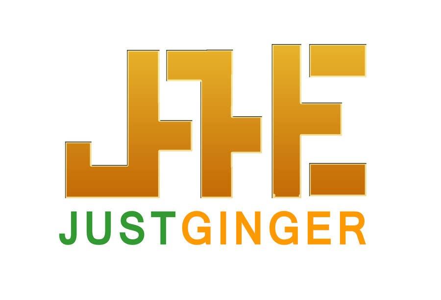 Inscrição nº 197 do Concurso para Design a Logo for  JAHE