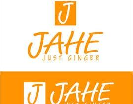 Nro 184 kilpailuun Design a Logo for  JAHE käyttäjältä Babubiswas