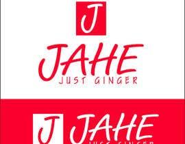 Nro 185 kilpailuun Design a Logo for  JAHE käyttäjältä Babubiswas