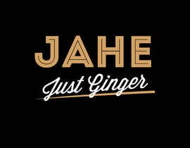 #210 for Design a Logo for  JAHE by Naumovski