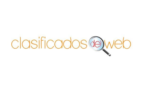 Penyertaan Peraduan #2 untuk ad clasified logo
