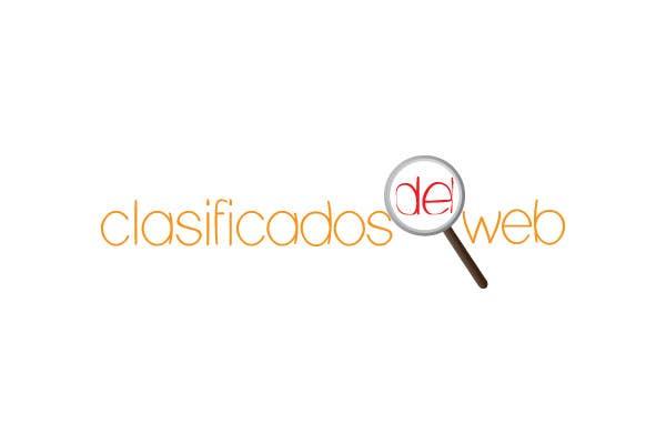 Penyertaan Peraduan #3 untuk ad clasified logo