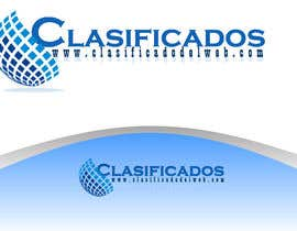 nº 20 pour ad clasified logo par uniqmanage