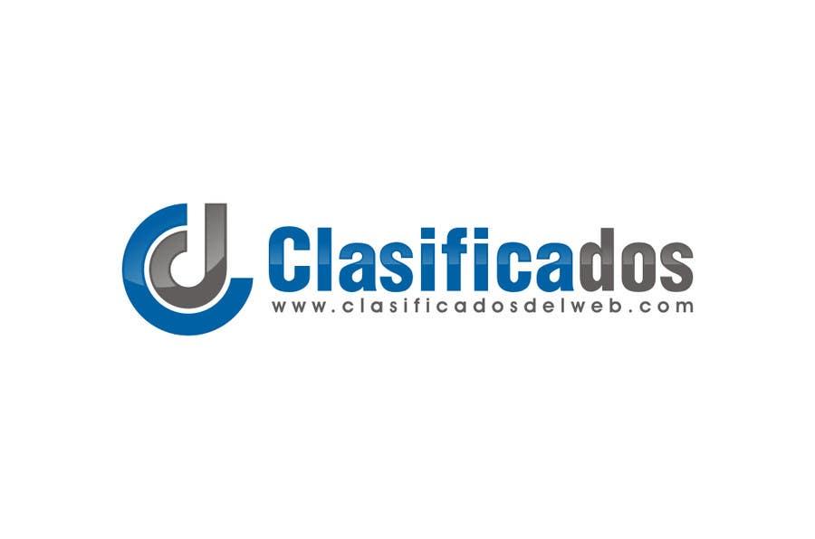 Penyertaan Peraduan #38 untuk ad clasified logo