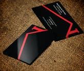 Bài tham dự #14 về Graphic Design cho cuộc thi Design a Creative Business Card for Realtor