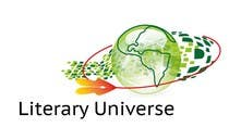Proposition n° 27 du concours Logo Design pour Develop a Corporate Identity for Literary Universe