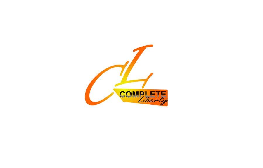 Inscrição nº 63 do Concurso para Design a Logo for a business called Complete liberty