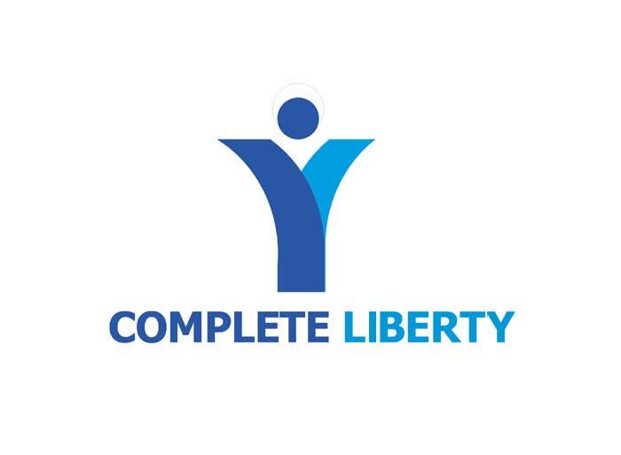 Inscrição nº 66 do Concurso para Design a Logo for a business called Complete liberty