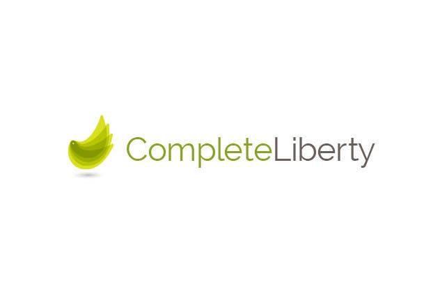 Inscrição nº 88 do Concurso para Design a Logo for a business called Complete liberty