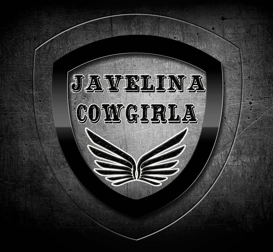 Contest Entry #                                        118                                      for                                         Design a Logo for Javelina Cowgirl (Online Shop)