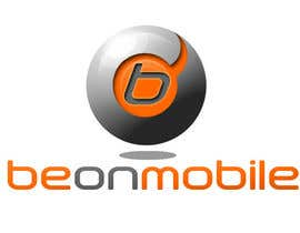#91 for Logo for BeOnMobile and/or convertta.com af brah214