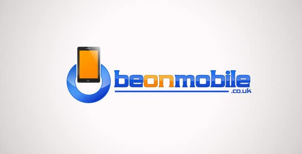 Proposition n°42 du concours Logo for BeOnMobile and/or convertta.com