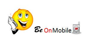 Proposition n°75 du concours Logo for BeOnMobile and/or convertta.com