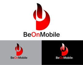 nº 59 pour Logo for BeOnMobile and/or convertta.com par pkapil