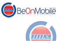 Proposition n° 77 du concours Website Design pour Logo for BeOnMobile and/or convertta.com