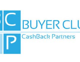nº 1 pour Design a Logo for Indian cashback website par mariaanastasiou