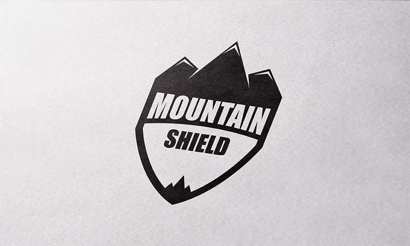 Contest Entry #162 for Design logo for a hedgefund