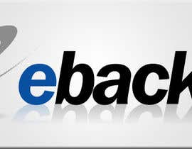 #69 para Website Design for Ebackup.me Online Backup Solution por crecepts