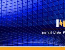#7 cho Design a Logo for Informed Market Player bởi ArtDesignDdh