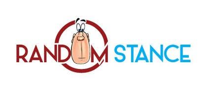 #73 cho Design a Logo bởi mogado